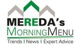 MEREDA takes its Morning Menu Breakfast, 'A Presentation by FocusMaine' on the Road to Bangor on February 13