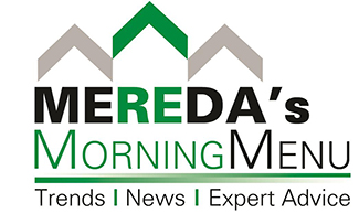 "MEREDA Takes the Final Installment of its 3 part Morning Menu Breakfast Series, 'A Presentation by FocusMaine"" on the Road to Lewiston on April 10"