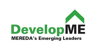 "MEREDA's DevelopME's Lunch & Learn Series ""Breaking into Development"" – Part Three: ""Managing Assets for Maximum Value"""