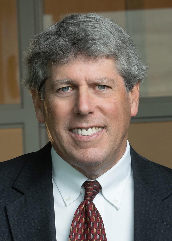 Gary D. Vogel