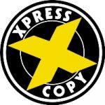 XPress COPY web
