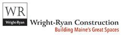 Wright Ryan Construction
