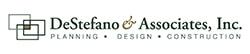 DeStefano & Associates Inc.