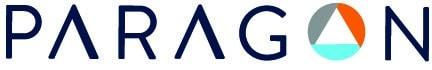 The Paragon Companies Logo