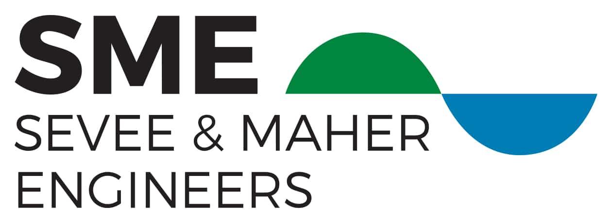 Sevee & Maher