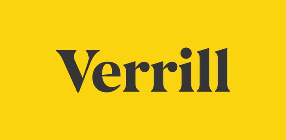 Verrill