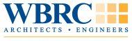 WBRC Architects