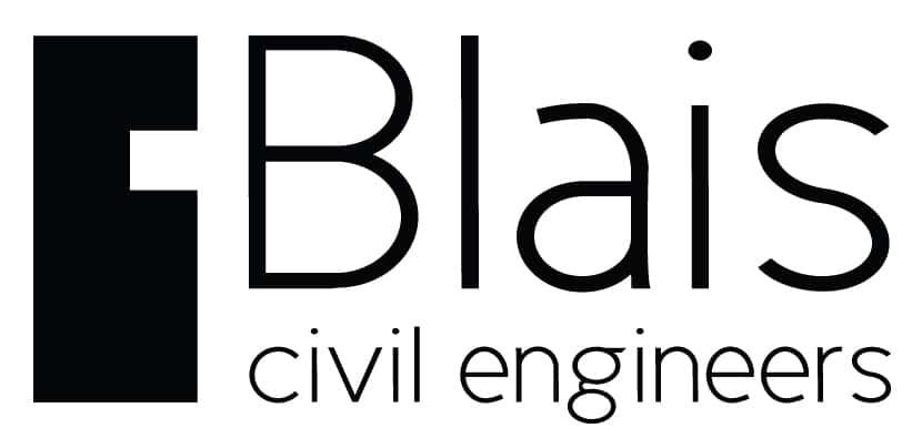 Blais Civil Engineers