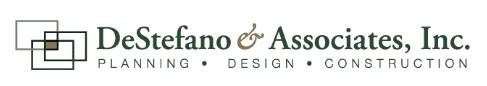 Destefano & Associates (2)