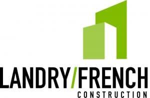 Landry / French