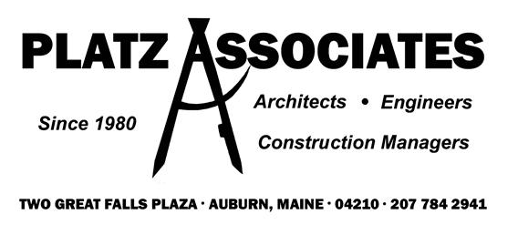 Platz Associates
