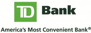 TD Bank – for Forecast Conf Event Page only