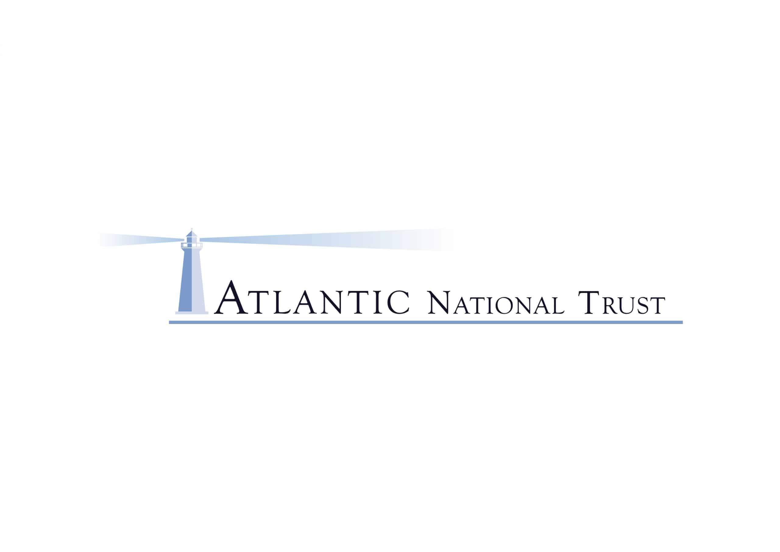 Atlantic National Trust