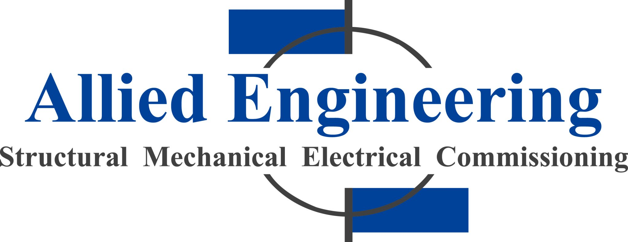 Allied Engineering Inc.