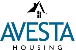 Avesta Housing