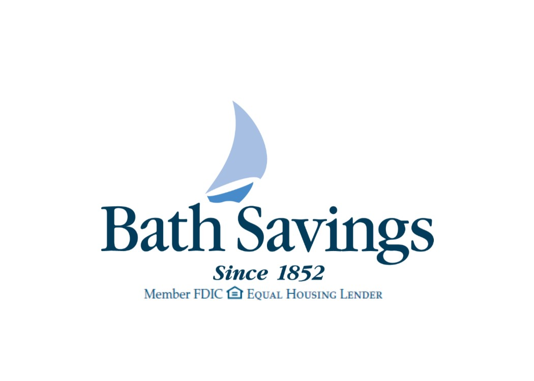 Bath Savings Institution