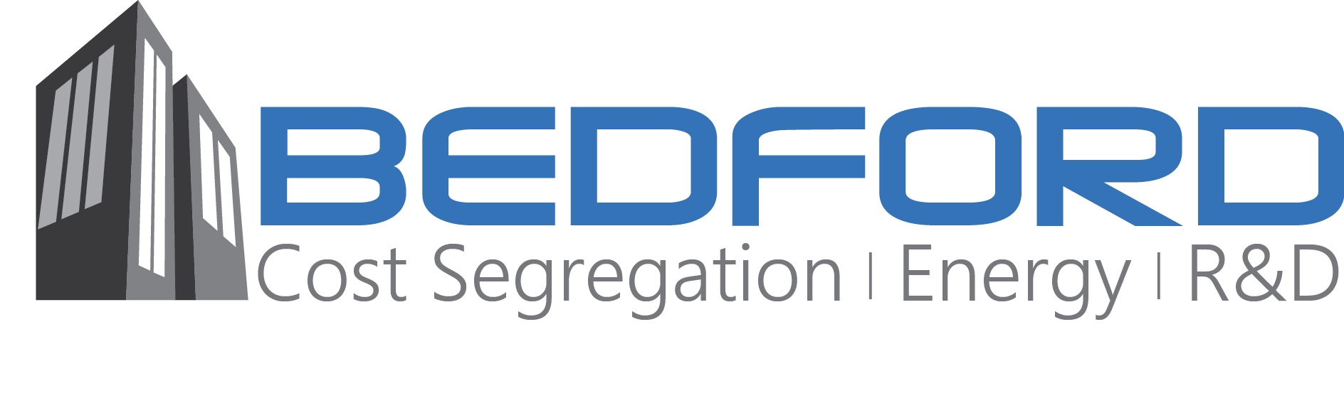 Bedford Cost Segregation