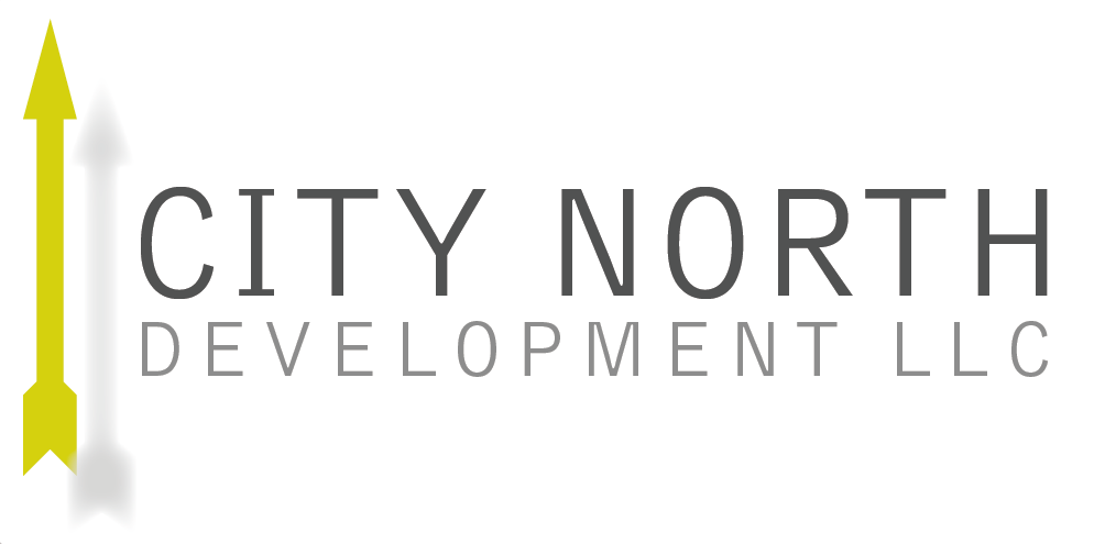 City North Development, LLC