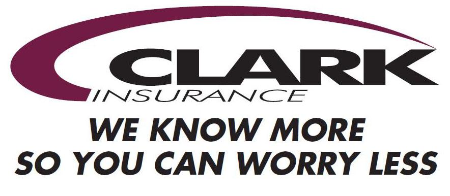 Clark Insurance