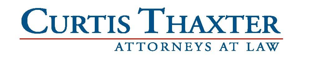 Curtis Thaxter, LLC