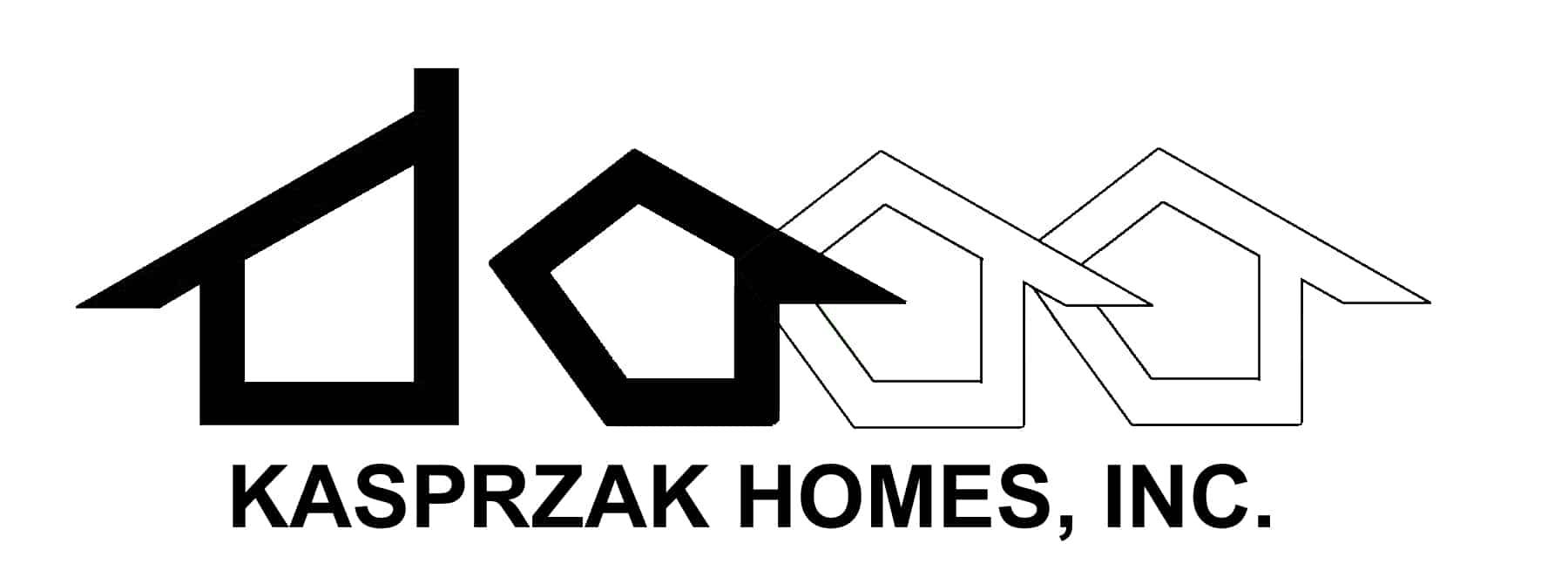 Kasprzak Builders, Inc.