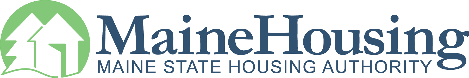 Maine State Housing Authority