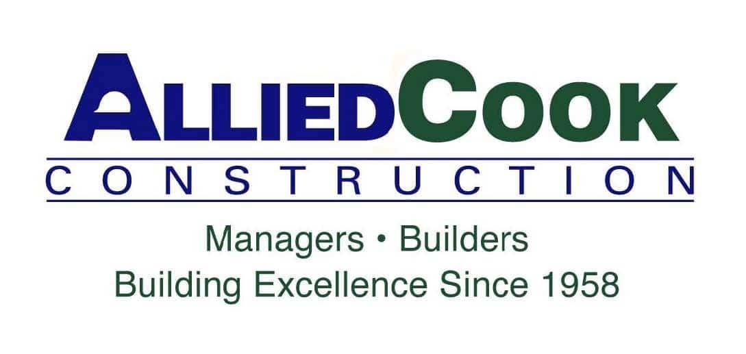 AlliedCook Construction Company
