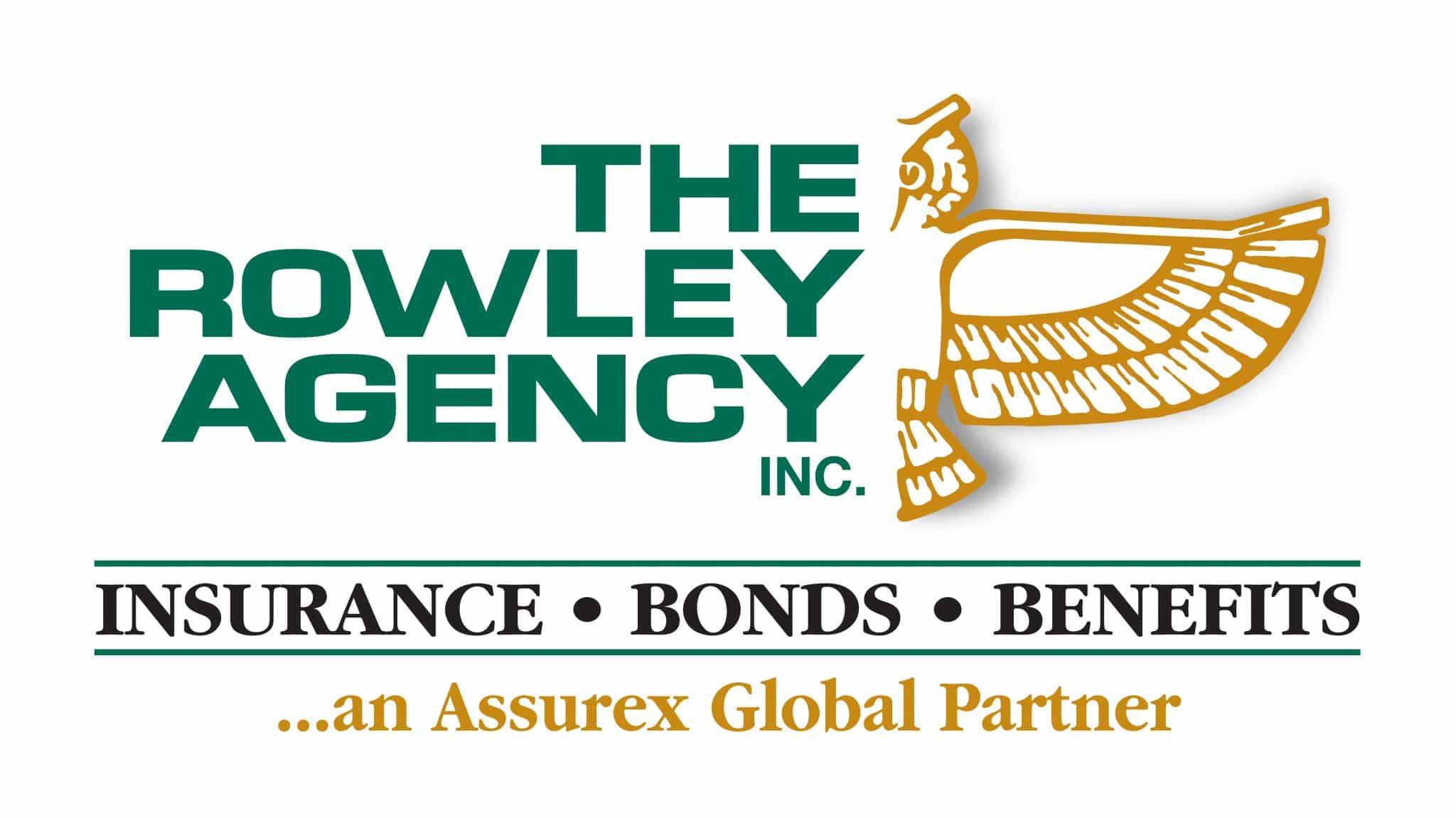 The Rowley Agency, Inc.