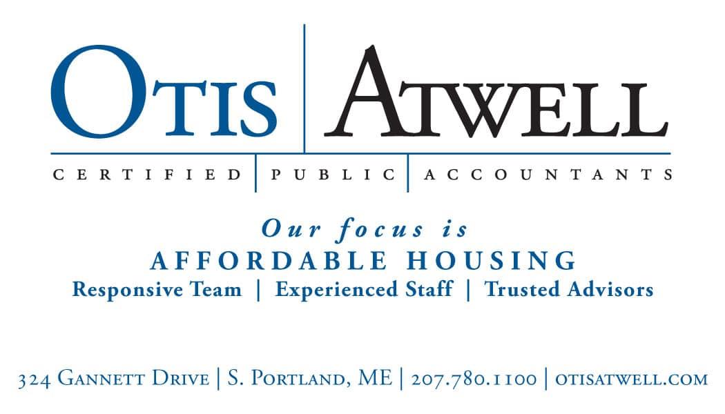 Otis | Atwell