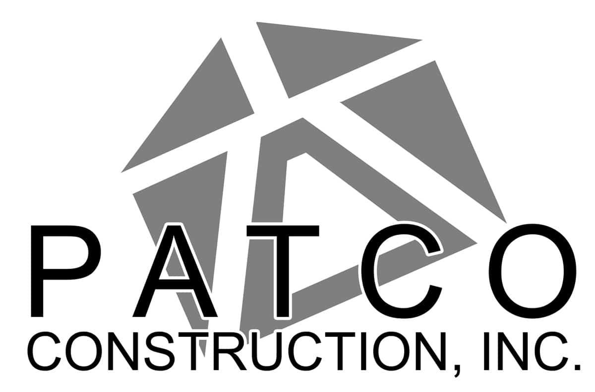 Patco Construction, Inc.