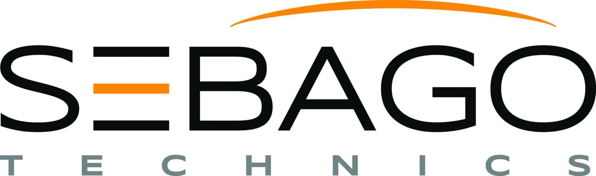 Sebago Technics, Inc.