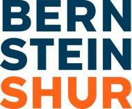 Bernstein Shur resized