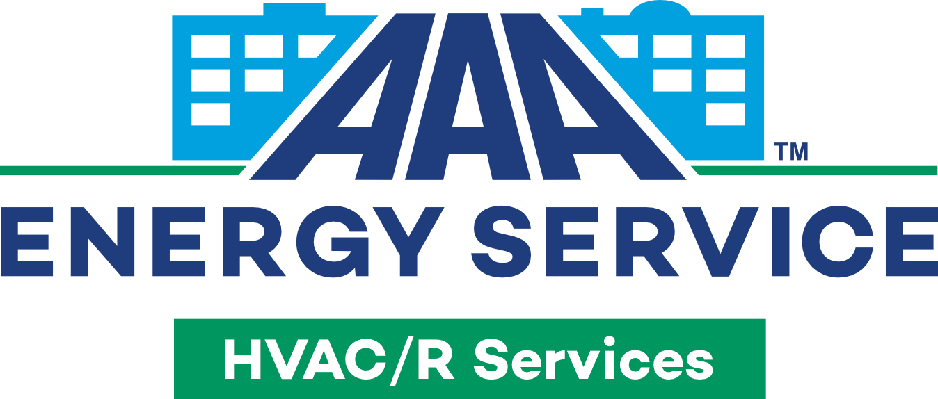 AAA Energy