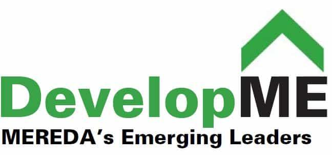DevelopME Logo