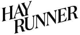Hay Runner