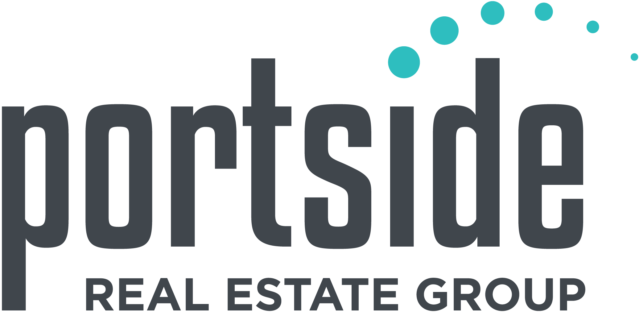 Portside Real Estate Group