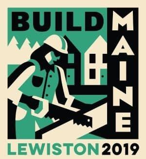 Build Maine 2019