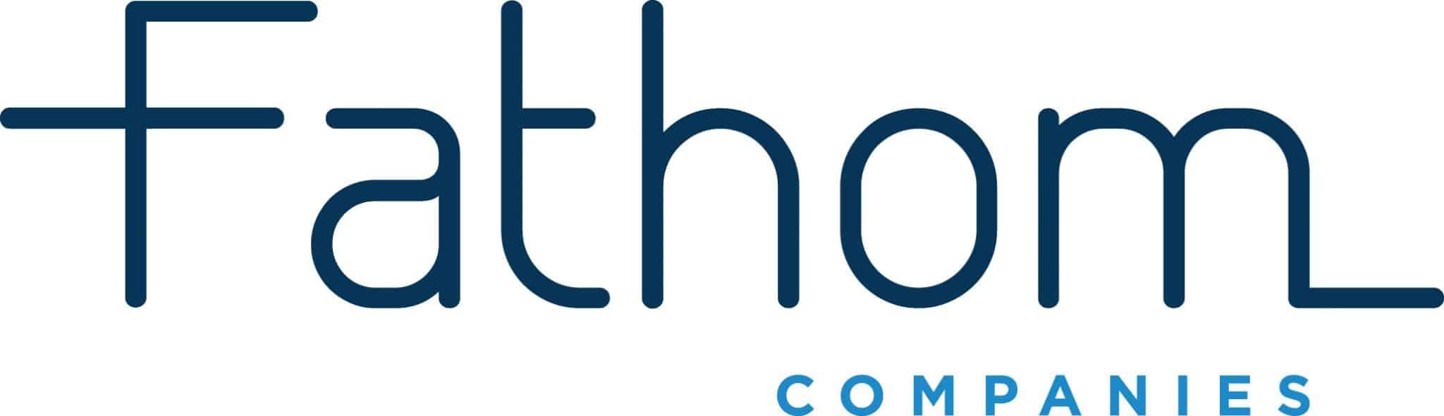 Fathom Companies