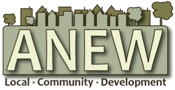 Anew Development