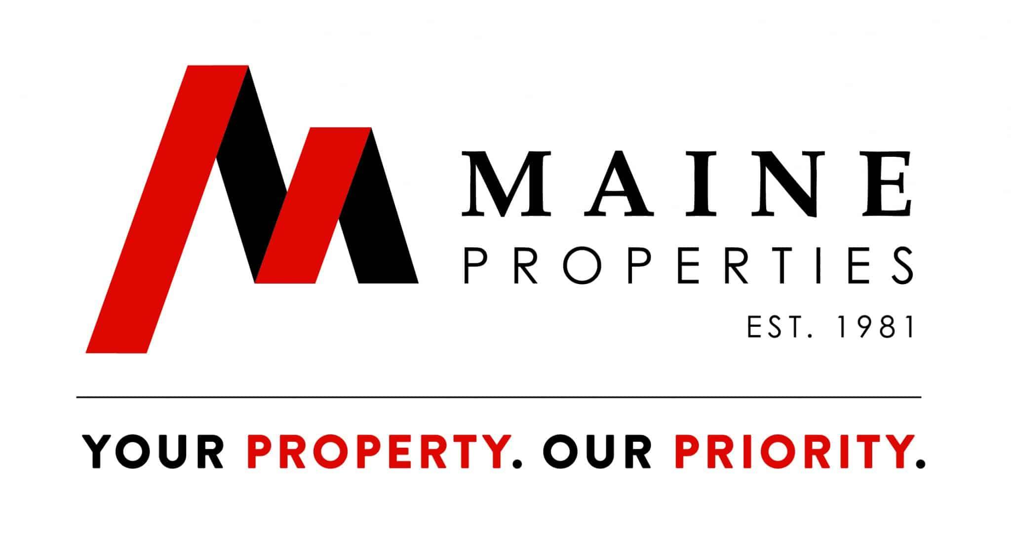 Maine Properties
