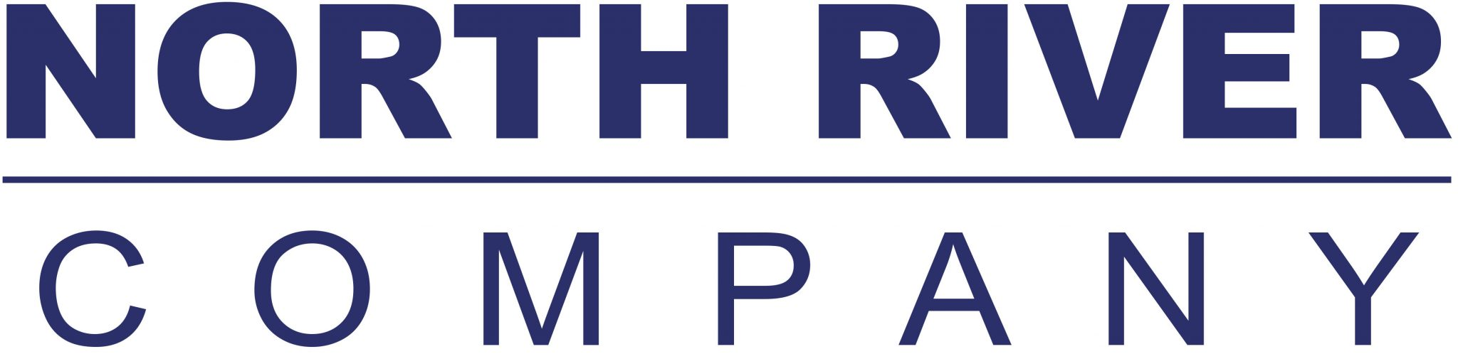 North River Company