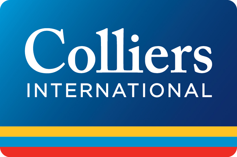 Colliers for 2021 Forecast