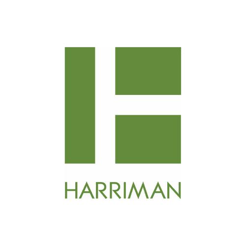 HARRIMAN 2021