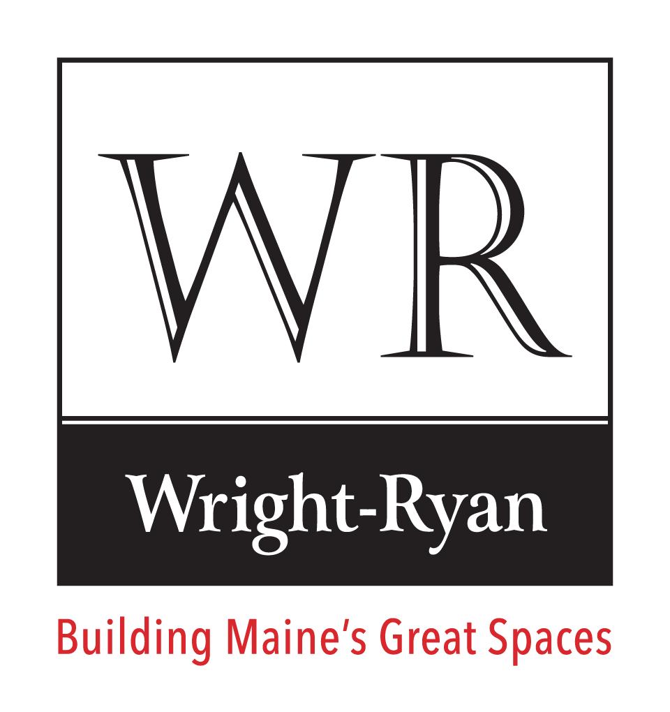Wright-Ryan for 2021