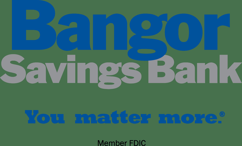 Bangor Savings Bank Trivia 2021