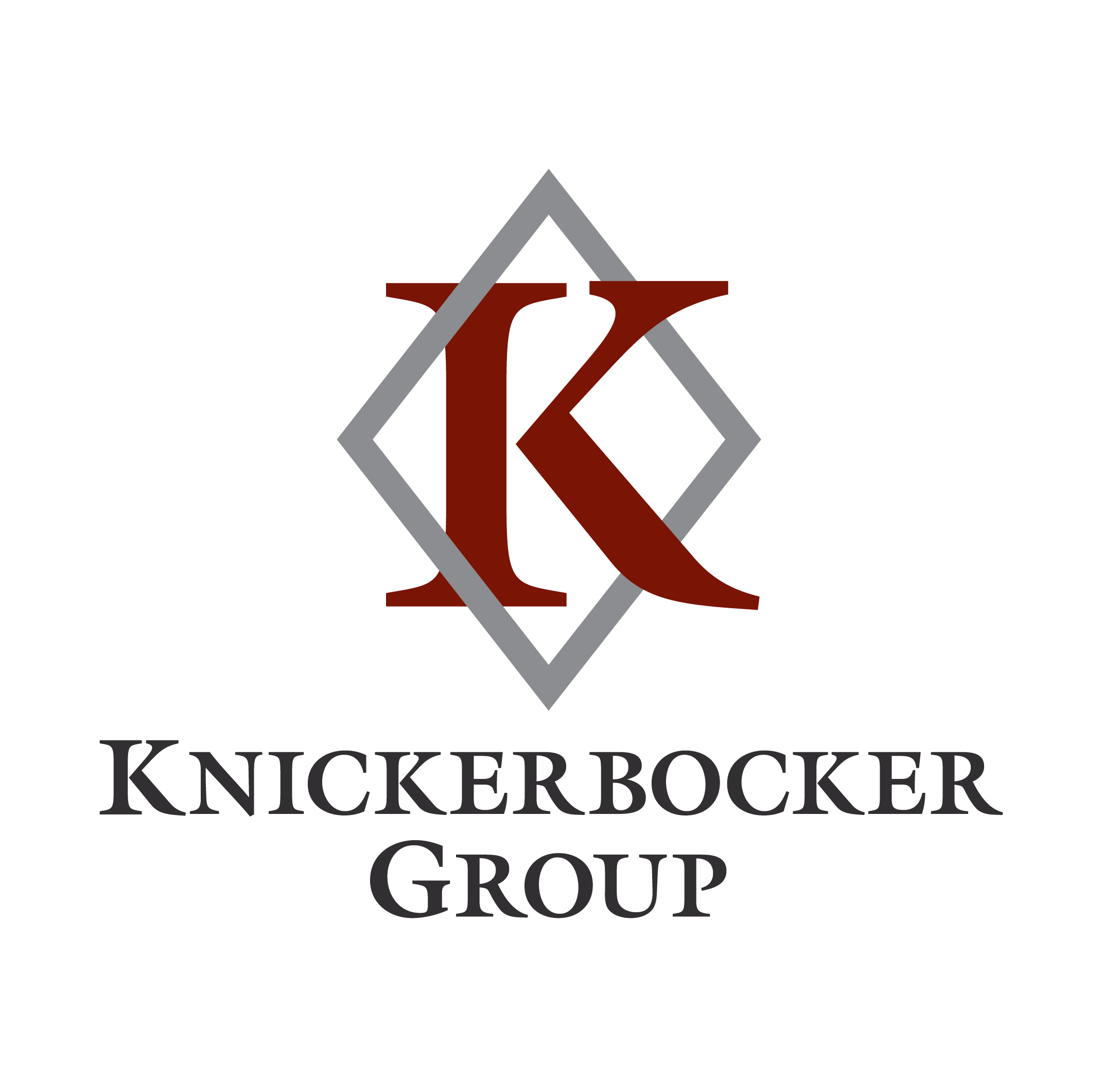 Knickerbocker Group Spring Conf 2021