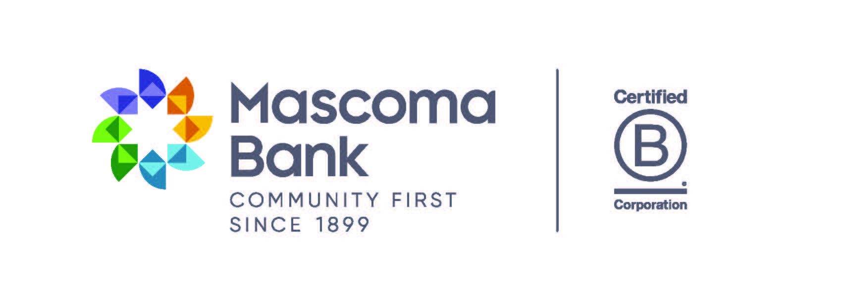 Mascoma Bank cert B