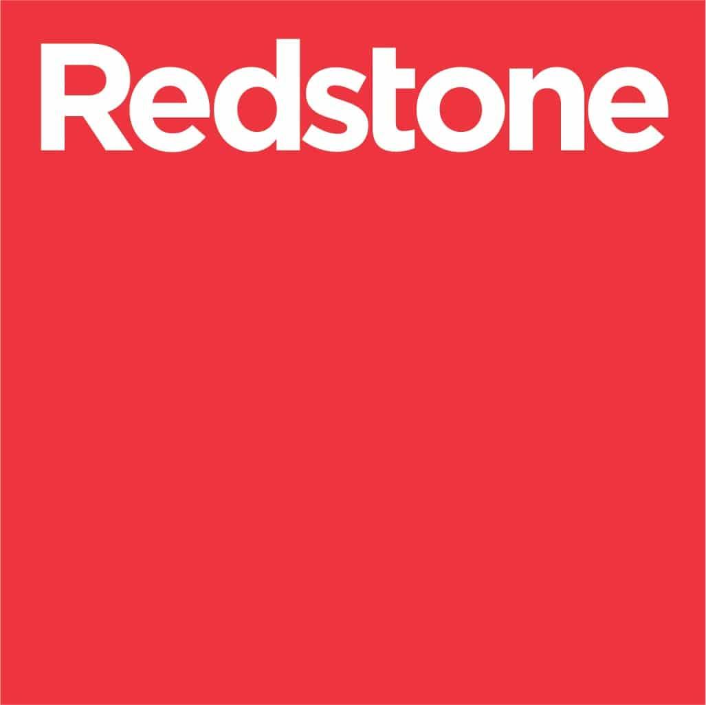 Redstone 2021 Spring Conf