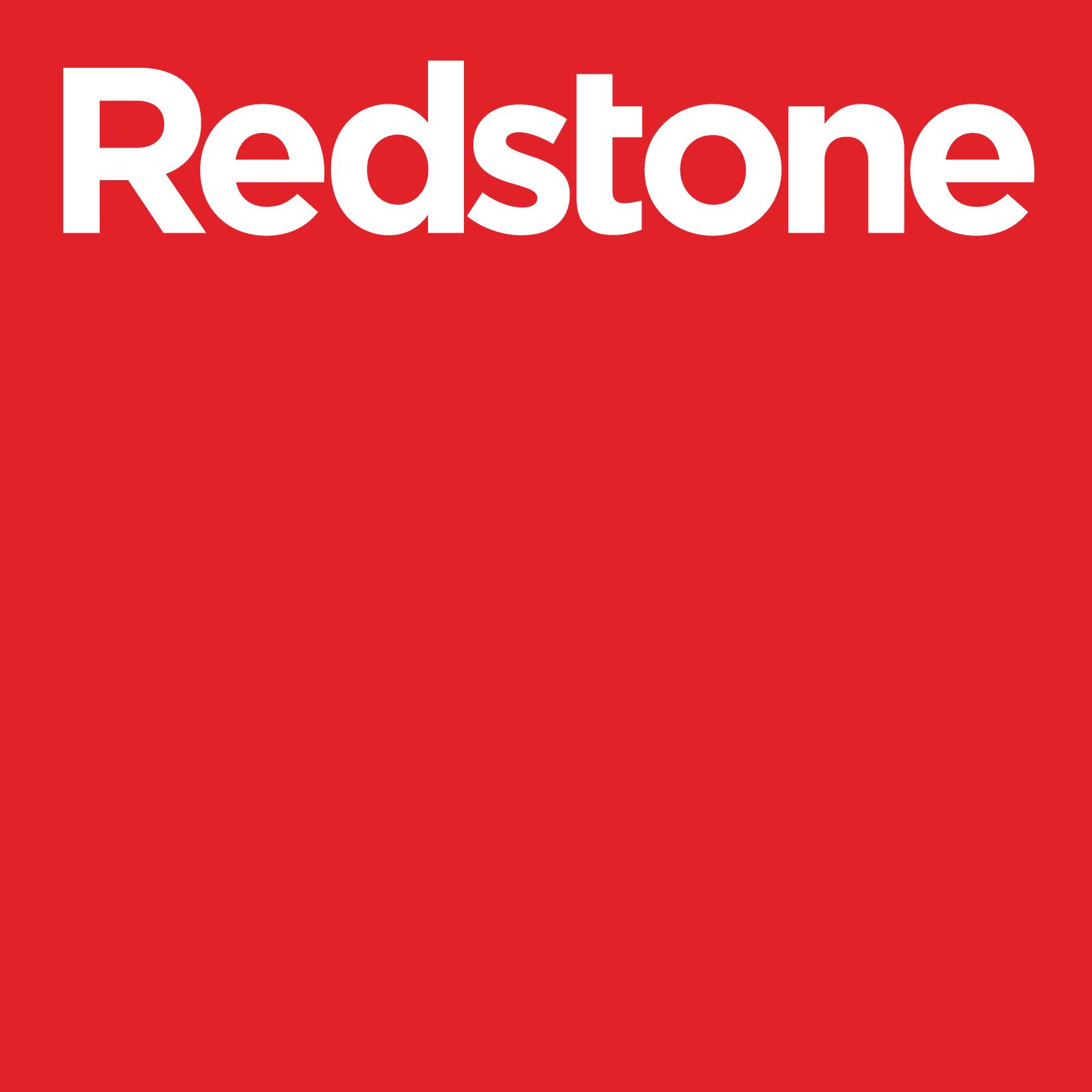 Redstone 2021 Spring web version