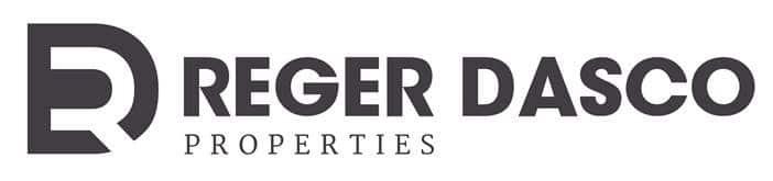 Reger Dasco Properties